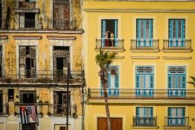 Havana_10